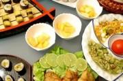 "Китайцы за ""чистую еду"""