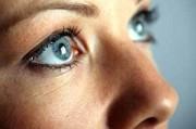 Стволовые клетки обеспечивают надежду на лечение глаукомы