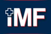 VII Международный Медицинский Форум и V Международный Медицинский Конгресс