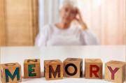 Генетические маркеры откроют правду о развитии деменции