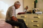 Ученые подарили человечеству надежду на победу над болезнью Альцгеймера