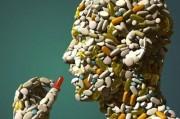 Ученые предсказывают жизнь без антибиотиков.