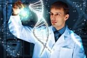 Мусорная ДНК заявила о своей пригодности