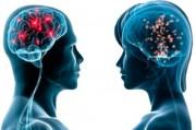 Отличия между полами обуславливают различия в заболеваниях