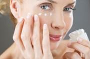 Ученые подтвердили эффективность антивозрастных кремов.