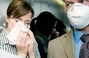 Новый коронавирус – очередная ближневосточная опасность.