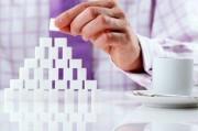 Сахарная терапия способна избавить от физических и душевных ран!