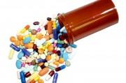 Благодаря экспертизе GMP, украинцы рискуют остаться без отечественных лекарств.