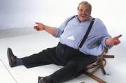Коварное ожирение