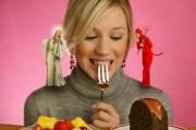 Мифы о еде с точки зрения специалистов