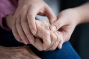Первый случай «явной эвтаназии» может повысить популярность этой процедуры