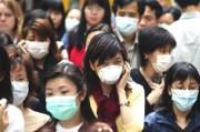 ВОЗ призывает быть внимательными с новым ближневосточным коронавирусом.