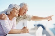 Долголетие не только передается по наследству, но и снижает риск многих заболеваний