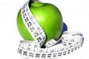 Обладателям «яблочных» фигур следует опасаться рака кишечника.