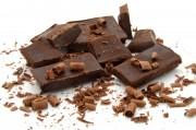 Ученые из Луганска изобрели конфеты, способствующие похудению.