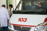 Главврач «киевской скорой» призывает к повышению окладов своим подчиненным