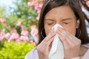 Дыхание аллергиков защитит мини-фильтр