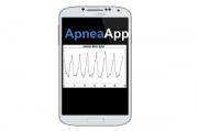 Чуткое приложение выявит апноэ сна