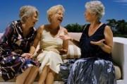 Новый БАД из Штатов улучшит мозговую деятельность пожилых людей