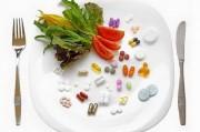 Для предотвращения инсульта врачи рекомендуют принимать БАДы с Витаминами группы В