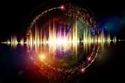 BodyBeat услышит звуки тела, сигнализирующие о болезнях