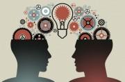 Brain-net – шаг на пути к бессмертию
