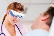 Система The Eyes-On Glasses облегчит и ускорит процедуру внутривенных инъекций