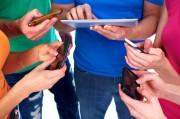 Новые технологии выступили против кишечных инфекций, вооружившись приложением FoodFeed