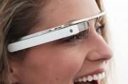 Google Glass в новом успокаивающем амплуа