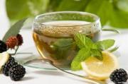 Зеленый чай спасает детей от рака, а взрослых от «вредного холестерина»