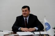Рецепт украинской медицины от нового министра