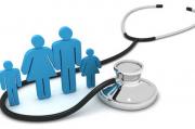 Спровоцирует ли реформа украинской медицины охоту за пациентами?