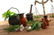 Древней мудрости трактат произвел фурор в медицине
