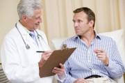 Белок, обитающий в человеческом теле может уберечь от рака