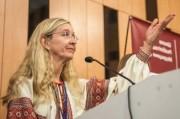 Опыт древней Спарты: Украина бросает онкобольных на произвол судьбы