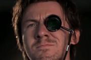 3D-эффекты одним глазком