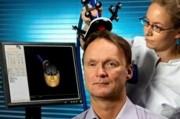Табачная зависимость отступает перед магнитным воздействием на мозг