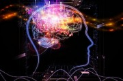 Ультразвук врачует опухоли мозга