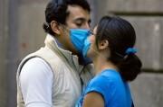 Нужно ли бояться украинцам эпидемии гриппа.