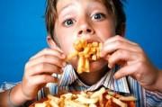 Привлекательность вредной пищи - как причина гедонической гиперфагии