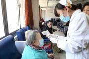 H7N9 становится неуязвимым