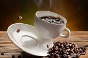 Ученые нашли виновника роста жировой прослойки. Это кофе в больших дозах.