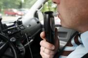 Автомобили оснастят алкозамками во имя безопасности на дорогах