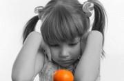 Городской климат превращает детей в аллергиков