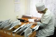 Закат стационарного лечения в Украине: почему нужна реформа?