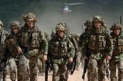Эбола подвергнется атаке американских военных
