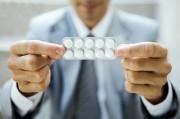 Аспирин снова расширяет область применения за счет лечения невриномы