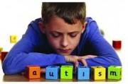 Семинар «Проблемы и достижения в сфере аутизма в мире и Украине»