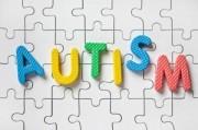 Аутизм и интеллект - генетическая родня?