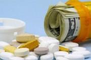 Фармгиганты инициировали акцию мирового масштаба против подделок лекарственных препаратов.